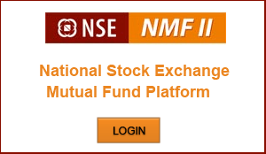 nse_mf_login