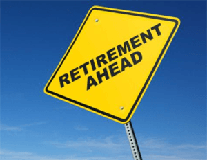 retirement_calculator